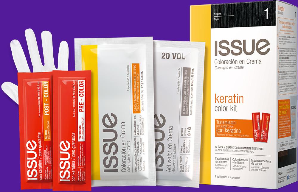 Keyline Brands