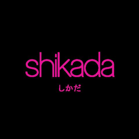 Shikada